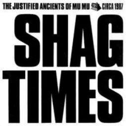 The_KLF_-_Shag_Times